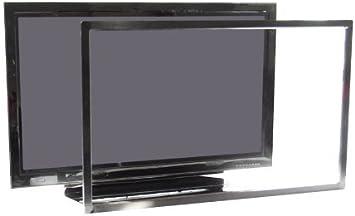 Gowe 248,9 cm 2 points USB décran tactile/IR écran tactile Overlay kit pour Interactive Table/Touch Kiosk/Interactive Totem: Amazon.es: Bricolaje y herramientas