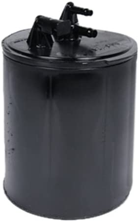 ACDelco 215-153 Fuel Vapor Storage Canister