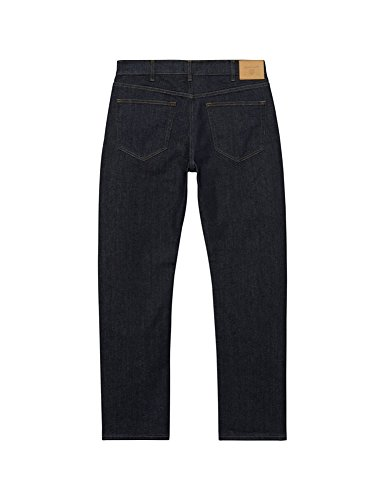 Navy Jeans Gant Regular Straight Uomo XpSxxgwq6