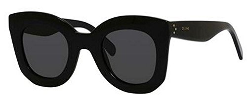 celine-41093-807-black-marta-cats-eyes-sunglasses-lens-category-3