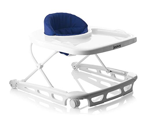 Joovy Spoon Walker Blueberry