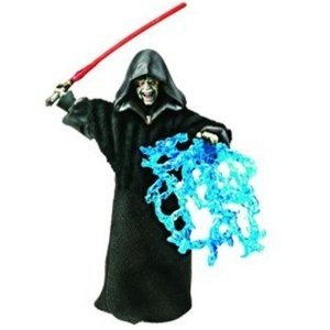 Buy darth sidious action figure