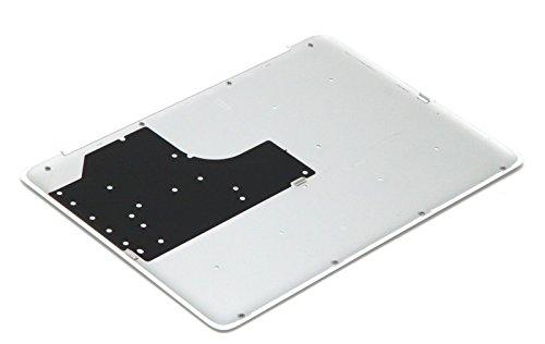 Lifedream-Lower-Bottom-Case-Cover-White-604-1033-for-MacBook-13-A1342-Unibody-MC207-MC516