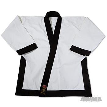 Bestselling Womens Martial Arts Jackets