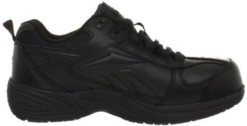 Rb186 curit Athletic Shoe Black S Reebok Jorie Travail Iq8TEnfTwA