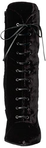 Charles David Femmes Loretta Fashion Boot Noir