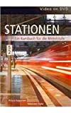 Stationen-Dvd Video, Augustyn, 1413008887