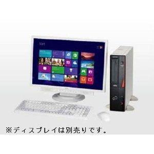 暮らし健康ネット館 [FUJITSU B00JGS4DXW FMVD0502NP] ESPRIMO D551/GX SP(Celeron D551/GX G1610/2GB/500GB SP(Celeron/DVD/Win7 Pro) B00JGS4DXW, サンクロレラ:721588a8 --- arbimovel.dominiotemporario.com