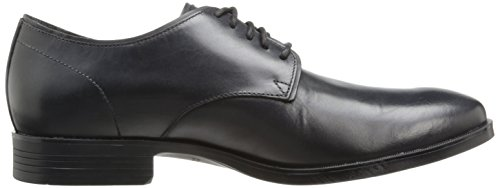 Cole Haan Copley Plain Derby Oxford