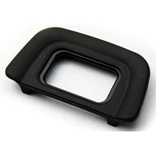 (Businesscastle Dk-20 Viewfinder Eye Cup Eyepiece Eye Mask Fit for Nikon D3200 D70S D3100)