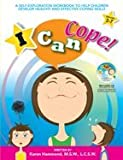 img - for I Can Cope! & CD book / textbook / text book