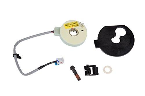 ACDelco 23232310 GM Original Equipment Steering Shaft Torque Sensor