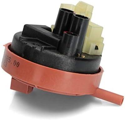 C00274118 PRESSOSTATO LAVASTOVIGLIE ARISTON INDESIT DEA HD505MA101