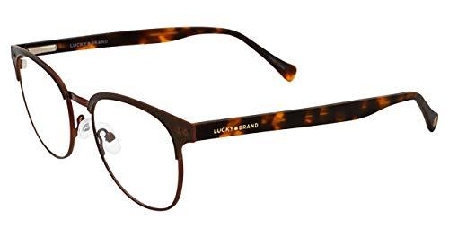Eyeglasses Lucky Brand D 306 ()
