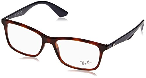 8440d7660f178d Ray-Ban Optical 0RX7047 Sunglasses for Mens - Size - 56