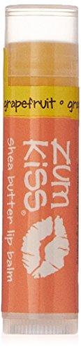 Zum Kiss Lip Balm Grapefruit - 0.15 oz ()