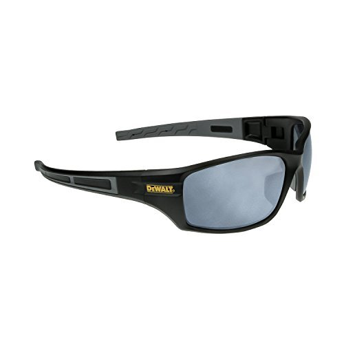 DeWalt Auger Silver MirrorDPG101-6D (6 - Dewalt Auger