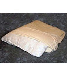 Cuddle Ewe Slip Cover (California King Size)