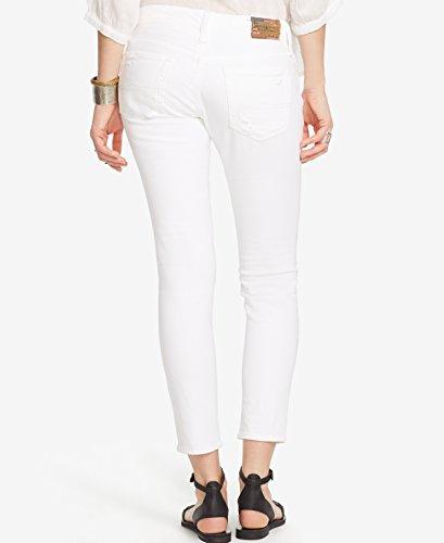 ralph lauren vita jeans