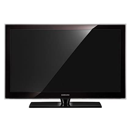 amazon com samsung ln40a630 40 inch 1080p 120hz lcd hdtv with red rh amazon com Samsung Manual PDF Samsung User Manual Guide