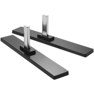 NEC Display Tabletop Stand
