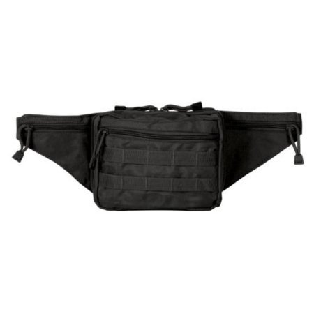 VooDoo Tactical Fanny Pack