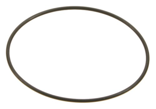 OES Genuine Different Side Cover O-Ring for select Jaguar models ()
