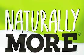 Naturally More Almond Butter - 100% All Natural Probiotic Infused + Flaxseeds - Delicious Roasted Almond Taste On The Go! Gluten Free - Peanut Free - Dairy Free - Vegan - OU Kosher Certified (1)