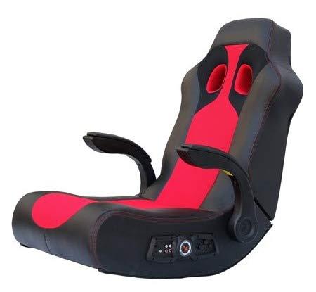 las mejores sillas gamer caras