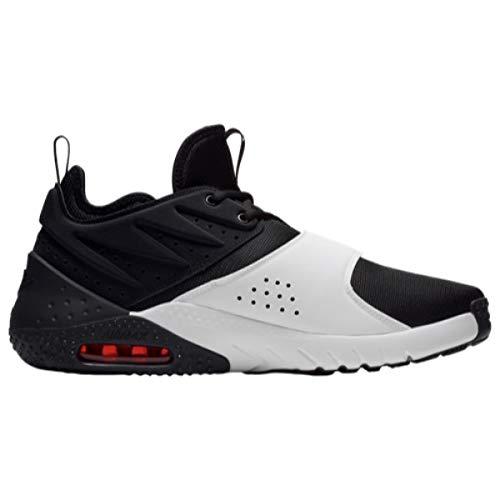 もつれ暗い飲料(ナイキ) Nike メンズ フィットネス?トレーニング シューズ?靴 Air Max Trainer 1 [並行輸入品]