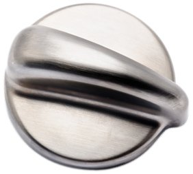 (GE WB03T10266 Knob Assembly for Stove)
