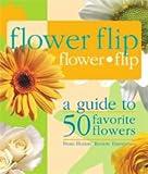 Flower Flip Book, Florists' Review, 0980181569