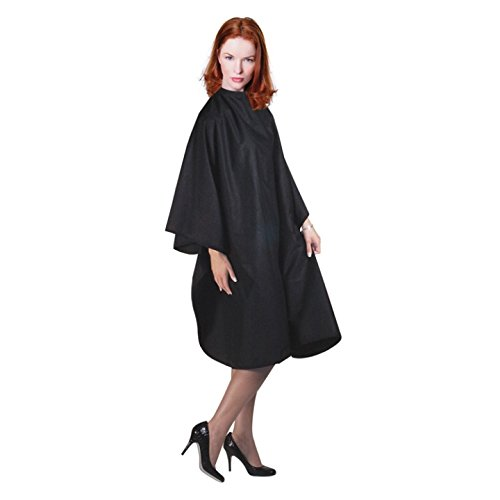 Cricket Repel Cape Bleach Proof Polyester