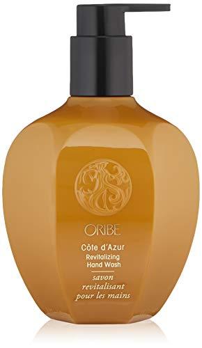 ORIBE Cote Dazur Revitalizing Hand Wash, 10.1 Fl oz
