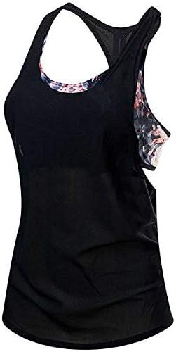 TYR Womens Padma Harper 2n1 TNK
