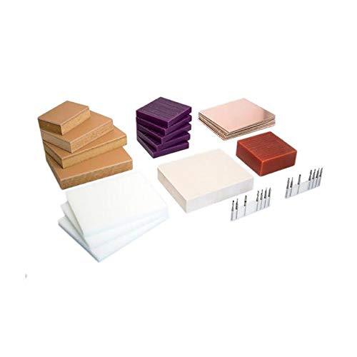 BN1012 Bantam Tools Kits (BN1012) ()