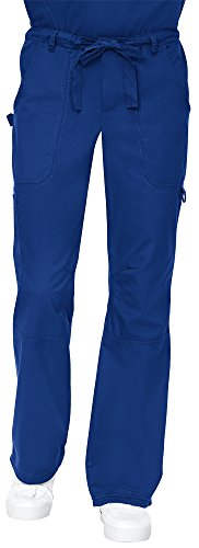 KOI Classics 601 Men's James Scrub Pant Galaxy XS for sale  Delivered anywhere in Canada