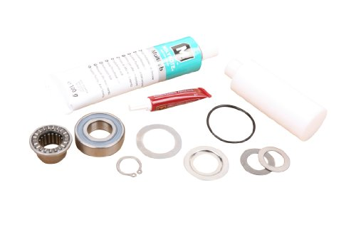 ROBOT COUPE 29630 Lower Bearing Assembly by Robot Coupe