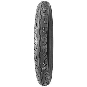 100//90-19 Dunlop Tires Harley Davidson D401 Front Tire