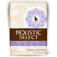 Cat Supplies Holistic Cat Chicken, My Pet Supplies