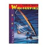 Wind Surfing (Radical Sports)