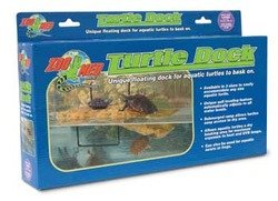 [해외]거북이 독/Turtle Dock