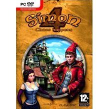 Simon The Sorcerer 4  Chaos Happens