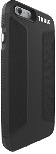 Thule 3203468 Atmos X3 Case for iPhone 7/iPhone - Outlet Black Factory Apple