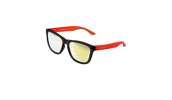 Kuko Agullo Gafas de Sol KUKOA Waikiki (Varios colores ...