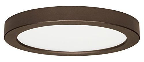 Satco Led Light Fixtures in US - 1