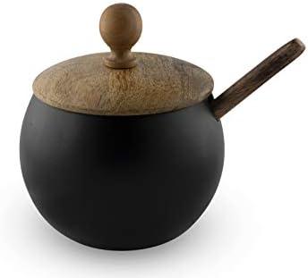 GoCraft Wooden Kitchen Finish CC0204 TMG product image