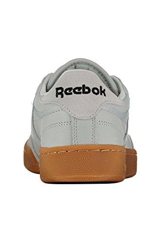 Reebok Club C 85 Tdg gris