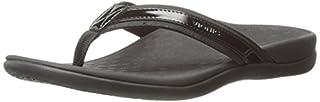 Vionic with Orthaheel Tide II Women's Sandal