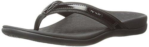 vionic-with-orthaheel-technology-womens-tide-ii-black-thong-sandal-9-m